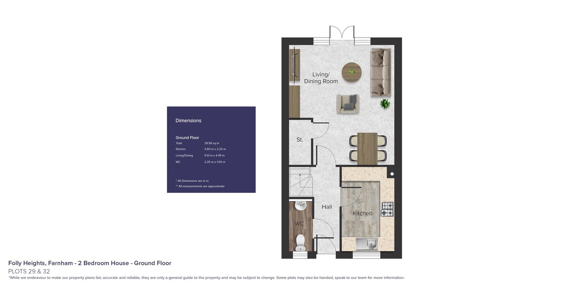 Folly Heights, Farnham_ Plots 29 & 32_GF_B.jpg